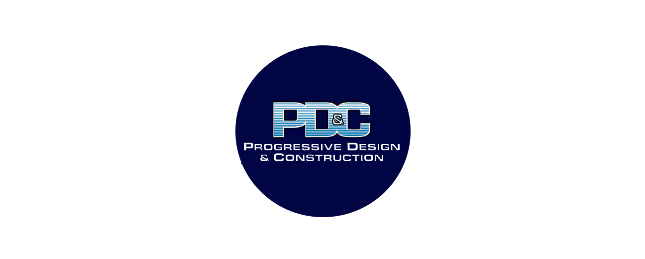 Progressive Design and Construction